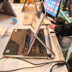 The wonderful, wacky, and touch enabled Ultrabooks of tomorrow - photo 3
