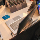 The wonderful, wacky, and touch enabled Ultrabooks of tomorrow - photo 4