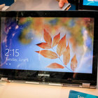 The wonderful, wacky, and touch enabled Ultrabooks of tomorrow - photo 5