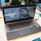 The wonderful, wacky, and touch enabled Ultrabooks of tomorrow - photo 6