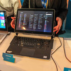 The wonderful, wacky, and touch enabled Ultrabooks of tomorrow - photo 9