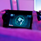 Nintendo Wii U pictures and hands-on (2012) - photo 12