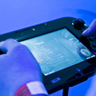 Nintendo Wii U pictures and hands-on (2012) - photo 2