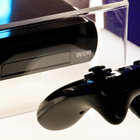 Nintendo Wii U pictures and hands-on (2012) - photo 4
