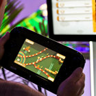 Nintendo Wii U pictures and hands-on (2012) - photo 7