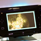 Nintendo Wii U pictures and hands-on (2012) - photo 8