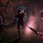 Fable: The Journey preview (new screens and hands-on) - photo 1