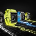 Nike adds four new colours to its fitness-savvy sportwatch range - photo 1