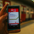 Virgin Media Wi-Fi on the London Underground hands-on - photo 1