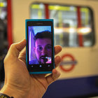 Virgin Media Wi-Fi on the London Underground hands-on - photo 5