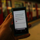 Virgin Media Wi-Fi on the London Underground hands-on - photo 6