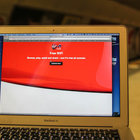 Virgin Media Wi-Fi on the London Underground hands-on - photo 8