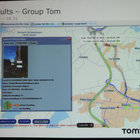 Mapping paradise: How TomTom maps are made - photo 10