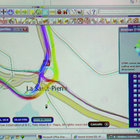 Mapping paradise: How TomTom maps are made - photo 11