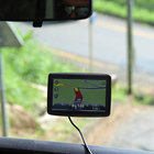 Mapping paradise: How TomTom maps are made - photo 6