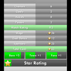 APP OF THE DAY: New Star Soccer review (iPad / iPhone / iPod touch / Android) - photo 25