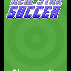 APP OF THE DAY: New Star Soccer review (iPad / iPhone / iPod touch / Android) - photo 6