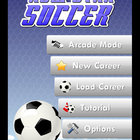 APP OF THE DAY: New Star Soccer review (iPad / iPhone / iPod touch / Android) - photo 7