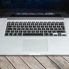 MacBook Pro with Retina display pictures and hands-on - photo 16