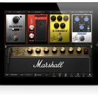AmpliTube signs deal with Guns N' Roses guitarist Slash for new app - photo 2