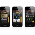 AmpliTube signs deal with Guns N' Roses guitarist Slash for new app - photo 3