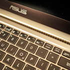 Asus Zenbook Prime UX31A pictures and hands-on - photo 11