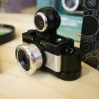 Lomography Fisheye Baby 110 camera pictures and hands-on - photo 13