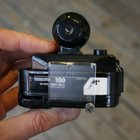Lomography Fisheye Baby 110 camera pictures and hands-on - photo 15