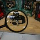 Lomography Fisheye Baby 110 camera pictures and hands-on - photo 4