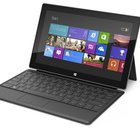 Microsoft Surface for Windows 8 Pro tablet: Full power PC, but tablet design - photo 1