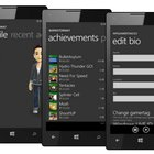 What's new in Windows Phone 8? - photo 11