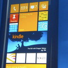 What's new in Windows Phone 8? - photo 5