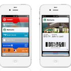 Wallet Hub and Passbook: what's the difference? - photo 1