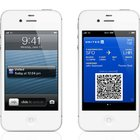 Wallet Hub and Passbook: what's the difference? - photo 2