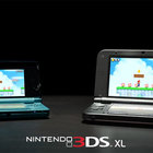 Nintendo 3DS XL launched - 90 per cent larger screen and coming 28 July - photo 4