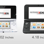 Nintendo 3DS XL launched - 90 per cent larger screen and coming 28 July - photo 5