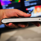 Sony Internet Player with Google TV pictures and hands-on - photo 4