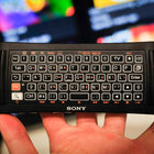 Sony Internet Player with Google TV pictures and hands-on - photo 5