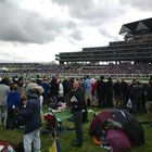 Nokia 808 PureView camera test at Royal Ascot - photo 20