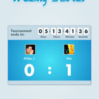 APP OF THE DAY: Song Pop review (iPad / iPhone / iPod touch / Android) - photo 10