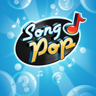 APP OF THE DAY: Song Pop review (iPad / iPhone / iPod touch / Android) - photo 2