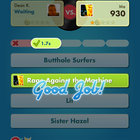 APP OF THE DAY: Song Pop review (iPad / iPhone / iPod touch / Android) - photo 4