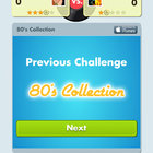 APP OF THE DAY: Song Pop review (iPad / iPhone / iPod touch / Android) - photo 7
