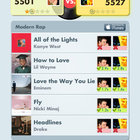 APP OF THE DAY: Song Pop review (iPad / iPhone / iPod touch / Android) - photo 8