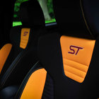 Ford Focus ST 2013 pictures and hands-on - photo 11
