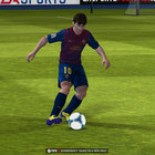Yep, these FIFA 13 screens really are from the iOS version - photo 1