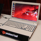 Acer reinforces Packard Bell as affordable, launches EasyNote TE and TV laptops - photo 1