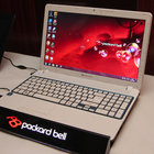 Acer reinforces Packard Bell as affordable, launches EasyNote TE and TV laptops - photo 2