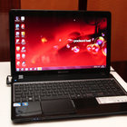 Acer reinforces Packard Bell as affordable, launches EasyNote TE and TV laptops - photo 3