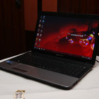 Acer reinforces Packard Bell as affordable, launches EasyNote TE and TV laptops - photo 7